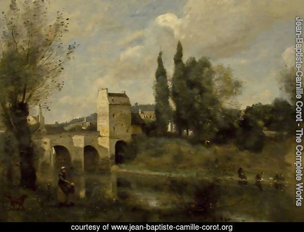 Unknown 6
